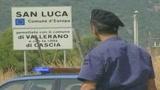 San Luca, arrestato Paolo Nirta