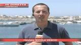 08/08/2008 - In salvo 120 migranti