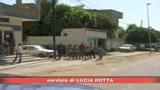Tunisia, morte tre italiane
