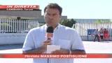 10/08/2008 - Camera ardente per Pininfarina