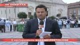 Torino saluta Andrea Pininfarina