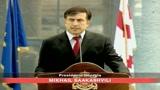 Crisi nel Caucaso, debole tregua