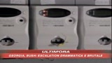 12/08/2008 - Rischio rincari per luce e gas