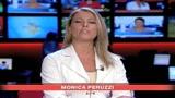 Sarkozy: Segnali di pace in Georgia