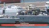 Sbarcati 83 clandestini a Lampedusa