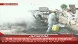 Attentato a Peshawar, 13 morti