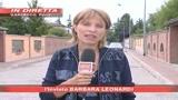 13/08/2008 - Garlasco, un giallo lungo un anno