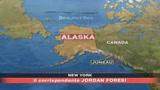 Gli Usa trivellano l'Artico