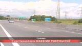 In autostrada contromano: 3 morti
