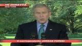 15/08/2008 - Russia-Usa, la tensione resta alta