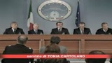 15/08/2008 - Maroni: Piano sicurezza funziona
