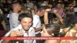 Milazzo, ragazza muore in discoteca