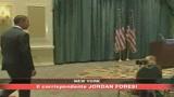 America 2008, Obama sceglie il suo vice