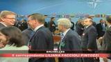 20/08/2008 - Georgia, è scontro Russia-Nato