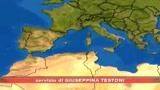 Terrorismo, l'Algeria sotto attacco