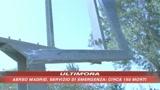 Algeria, terrore infinito: 2 autobomba causano 11 morti