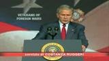 20/08/2008 - Caucaso, Gori è in mano ai russi