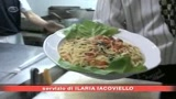 20/08/2008 - Spaghetti e maccheroni sono un lusso
