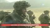 Esplosione in Afghanistan, uccisi tre soldati Nato