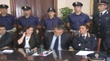 21/08/2008 - Architetto ucciso a Roma, arrestato giovane rumeno