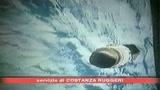 21/08/2008 - Caucaso, gelo tra Nato e Russia