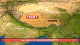 21/08/2008 - Strage in Tibet, il Dalai Lama accusa Pechino: 140 morti