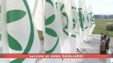 23/08/2008 - Lega, in arrivo proposta legge con regole per nuove moschee