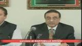 24/08/2008 - Pakistan vedovo della Bhutto candidato a presidente