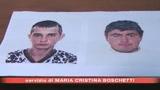 25/08/2008 - Roma, hanno confessato gli aggressori dei turisti olandesi