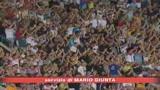 L'ultimo sforzo per la Uefa