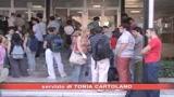 26/08/2008 - Allarme scuola: al Sud 1 ragazzo su 4 lascia in anticipo