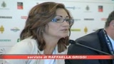 La scuola cambia, oggi il decreto a Palazzo Chigi