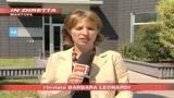 28/08/2008 - Alitalia, Colaninno spiega come nasce la nuova compagnia