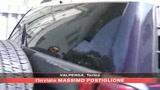 29/08/2008 - Frati aggrediti, i rapinatori potrebbero aver usato i guanti