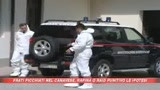 29/08/2008 - Frati picchiati, spunta l'ipotesi di un raid punitivo