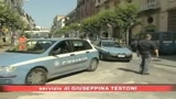 29/08/2008 - Coppia tedesca aggredita, fermo convalidato per i 3 giovani