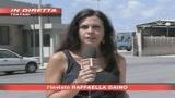 29/08/2008 - Mafia, sequestrati beni per 27 milioni di euro