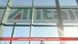 30/08/2008 - Alitalia, Passera: Senza accordo con sindacati non si parte