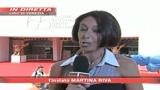 31/08/2008 - Venezia: critiche a Ozpetek, Avati racconta padri e figlie