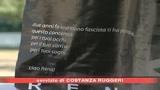31/08/2008 - Roma, raid neofascista: botte e coltellate a tre ragazzi