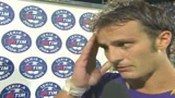 Fiorentina-Juventus 1-1