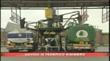 03/09/2008 - Federconsumatori: Il petrolio scende ma la benzina no