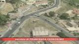 04/09/2008 - Agguato nel Nuorese: uccisi a fucilate due fidanzati