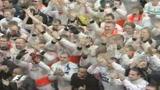 08/09/2008 - Massa vince a tavolino