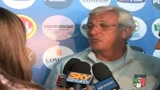 09/09/2008 - Ottimismo Lippi 