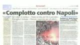 Il Napoli spera nel ricorso