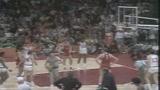 Basket, 36 anni fa la Russia batteva gli Usa alle Olimpiadi