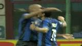 Una Champions speciale per Mourinho