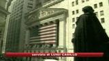16/09/2008 - Il fallimento di Lehman affonda le Borse asitiche