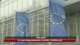 16/09/2008 - Lunedì nero delle borse europee. Bruciati 125 mld di euro